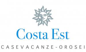 Logo Casa Vacanze Cosa Est