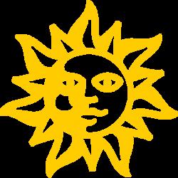sole costa est